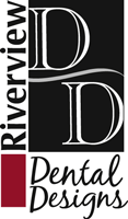 Riverview Dental Designs | J.Paul Diaz, DMD and David G. Riley DMD