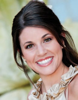 Cosmetic Dentistry in Tuscaloosa for Stunning Smiles