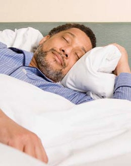 Treatment for Sleep Apnea in Tuscaloosa with Advanced Dentistry