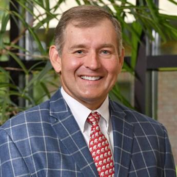 Dr. Paul Diaz